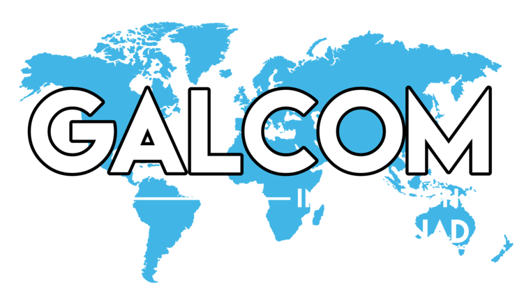 Galcom International